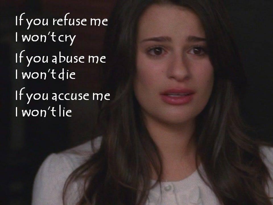 Rachel's Lament graphic